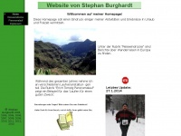 stephan-burghardt-website.de