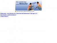 Sternfreunde-weilersbach.de