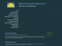 Sternfreunde-soest.de