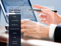 steuerberater-moenke.de