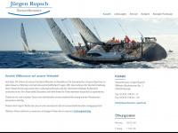 steuerberater-rupsch.de