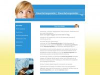 Steuerfachangestellte-steuerfachangestellter.de