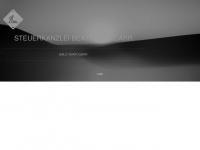 Steuerkanzlei-carr.de