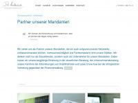 Steuerkanzlei-hollenbach.de