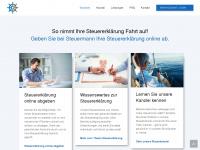 Steuermann-abc.de