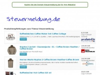Steuermeldung.de