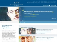Stgallengroup.ch
