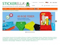 stickerella.ch