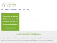 0711-netz.de