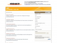 metzgerei-media.wieder-mal.de