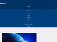 militaryaerospace.com