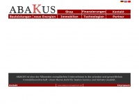 Abakus-management.de