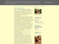 fuerstenberger-gartentag.blogspot.com
