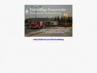 ffwschneeberg.de