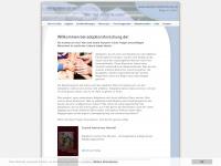 Adoptionsforschung.de