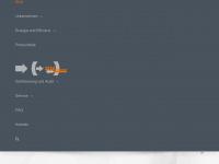 stiv-online.de