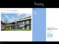 stokarberg.ch