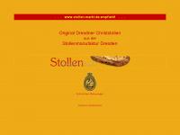 Stollen-markt.de