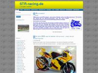 Str-racing.de