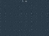 Stradax.de