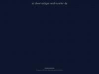 Strafverteidiger-wallmueller.de
