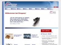 stragere.at