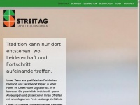 streit-ag.ch