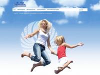 trimilin.com