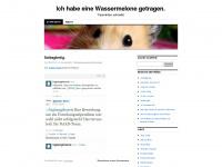 yasmintee.wordpress.com