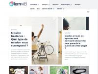 lernvid.com