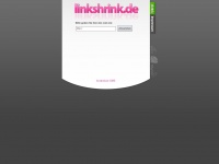 linkshrink.de