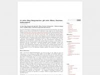 bangemachen.com