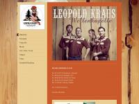 leopold-kraus-wellenkapelle.de