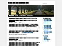 Schweizweit.net