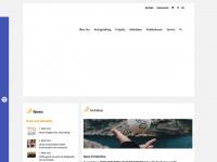 bundesstiftung-friedensforschung.de