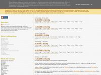 projekt216.blogspot.com
