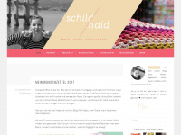 schildmaid.net