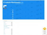 ersatzteilfachmann.de