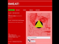 sweat-club.de