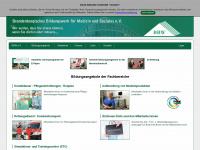 bbwev.de
