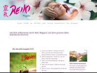 reiki-magazin.de