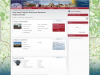 bautzen-kamenz.city-map.de