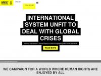 amnesty.org