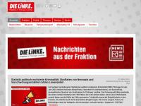 die-linke-thl.de