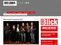 die-linke-thueringen.de
