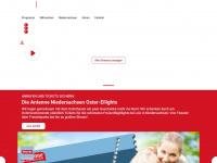antenne.com