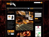 blueslawine.de
