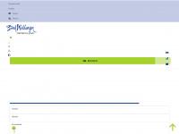bad-wildungen.de Webseite Vorschau