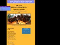 blockfloetenorchester.de
