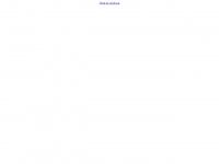 feel-better-blog.de